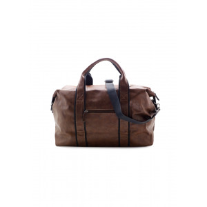 Дорожная сумка David Jones 7772193