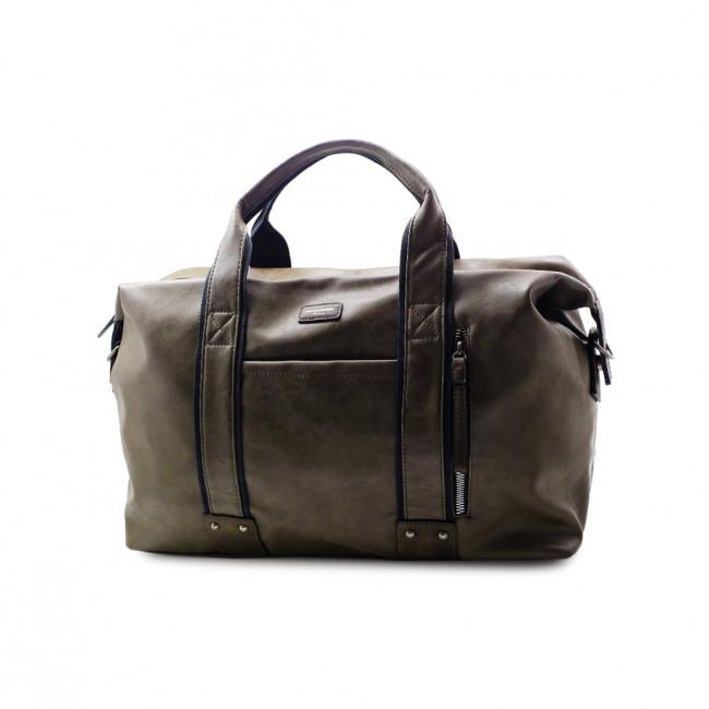 Дорожная сумка David Jones 7772194