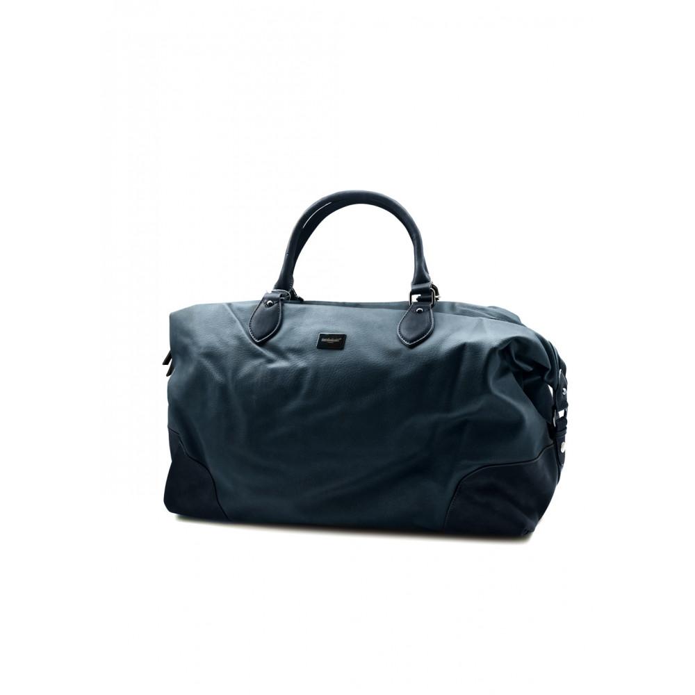 Дорожная сумка David Jones 7772197