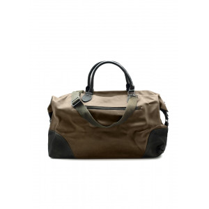 Дорожная сумка David Jones 7772199