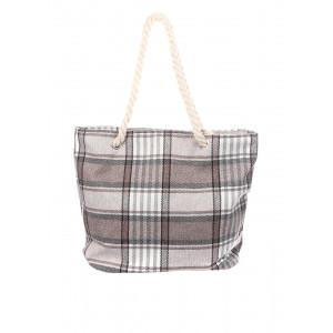 Пляжная сумка Sofitel 8880077