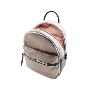 Рюкзак David Jones 9990136